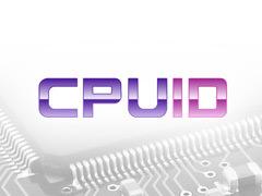 DOWNLOADING HWMONITOR_1.31.ZIP | CPUID