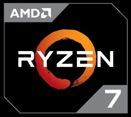 HWMonitor 1 31 and HWMonitor PRO 1 28 with AMD Ryzen support  | News